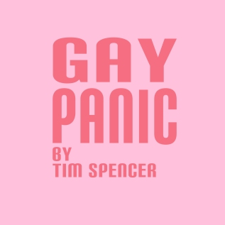Gay Panic